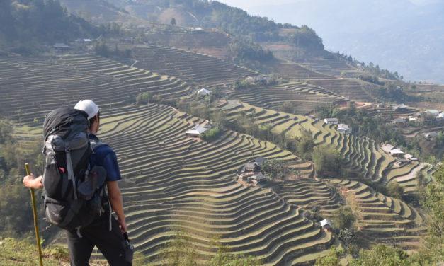 Vietnam du Nord, deux semaines de pure authenticité!