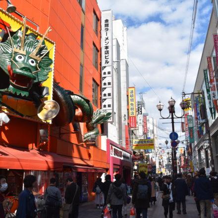 Osaka et Koyasan