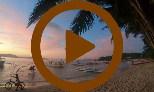 Vidéo – Philippines