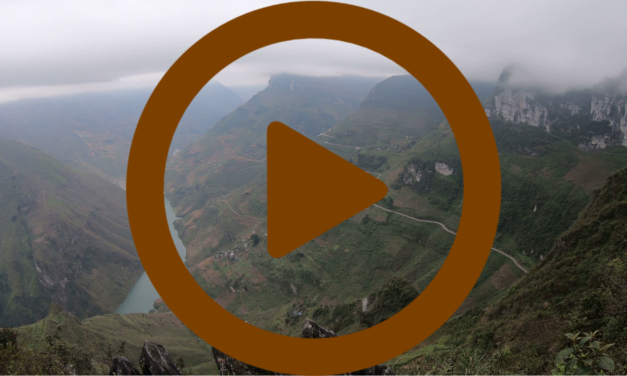 Vidéo – Ha Giang Loop